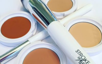 Stroke Of Beauty Cosmetics Review