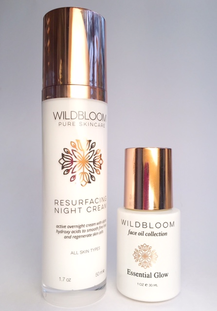 Wildbloom Skincare Review
