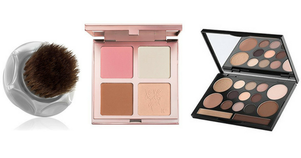 Makeup Gift Ideas Over-40 Really Anyone Would Love These